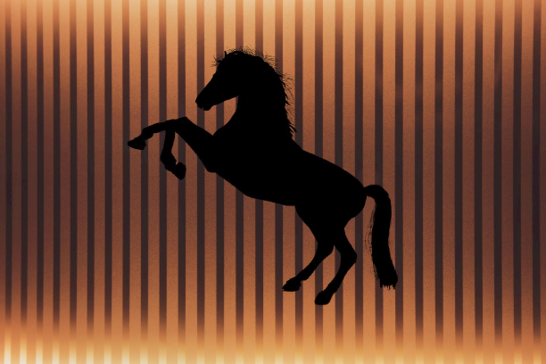 horse-1804425_1920-removebg-preview.png