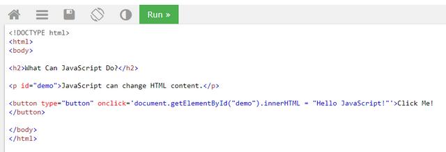 Javascript Change HTML Coding.PNG