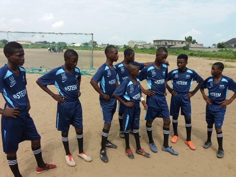 decentralized-football-academy-team.jpg