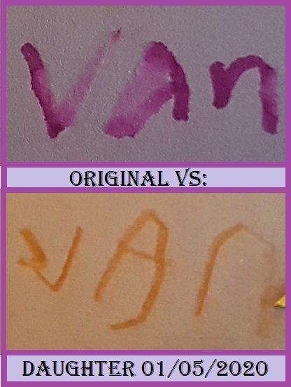 orignal van vs daughter van.jpg
