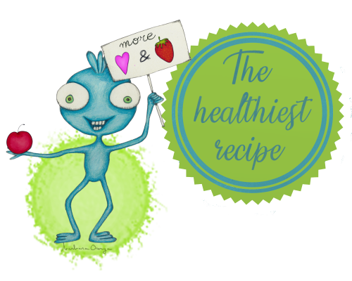 the healthiest recipe resized.png