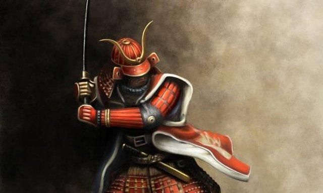 3718513-picture-of-samurai-warriors.jpg