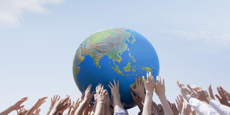 o-GLOBALIZATION-facebook-710x355@2x.jpg