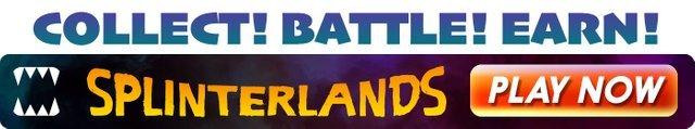 Splinterlands Affiliate Bagdge.jpeg
