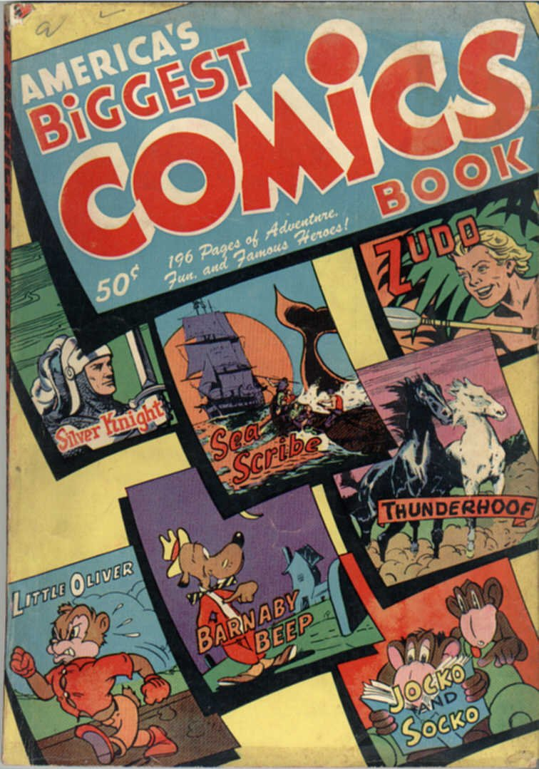 America's Biggest Comics Book.jpg