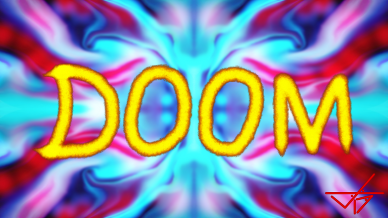NoNamesLeftToUse - Doom cover.png