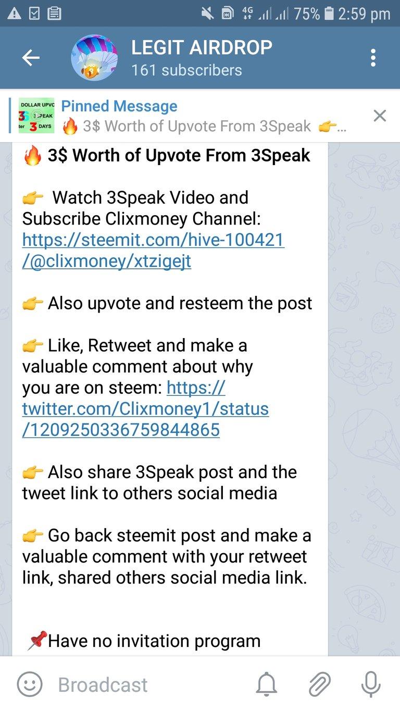 Screenshot_20191224-145943_Telegram.jpg