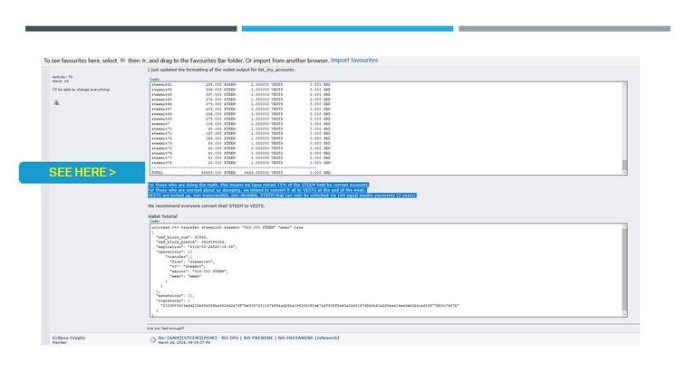 Ninja Accounts - bitcointalk2.jpg
