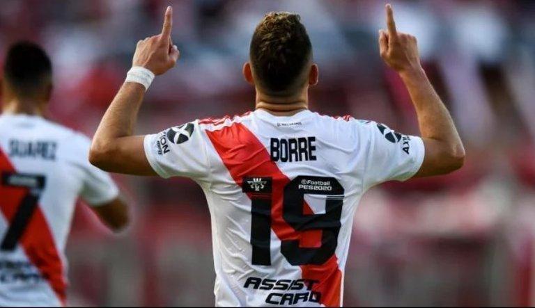 20.-Borre-gol-Independiente1-River2.jpg
