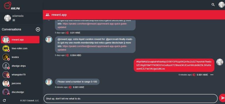 decrypt message.jpg