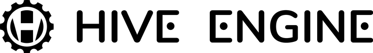 hive-engine_logo_horizontal_black_revised_2400.png