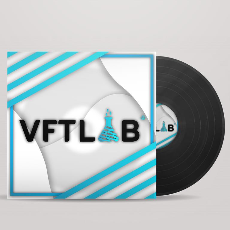 vft_lab.png