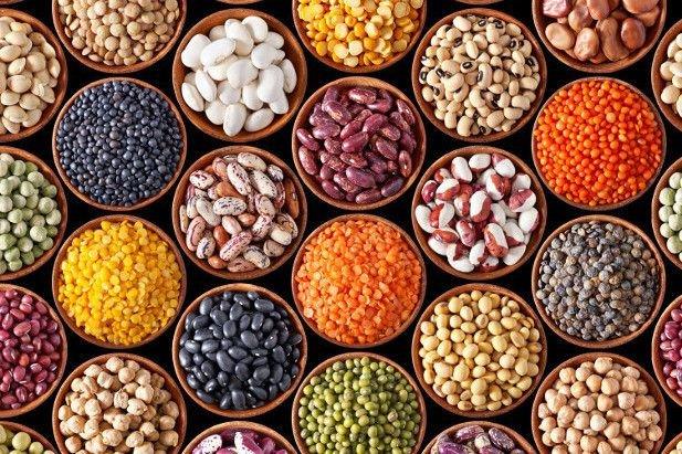 Tipos de legumbres_ sus nutrientes y beneficios a la hora de adelgazar.jpeg