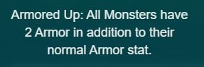 armor up.JPG