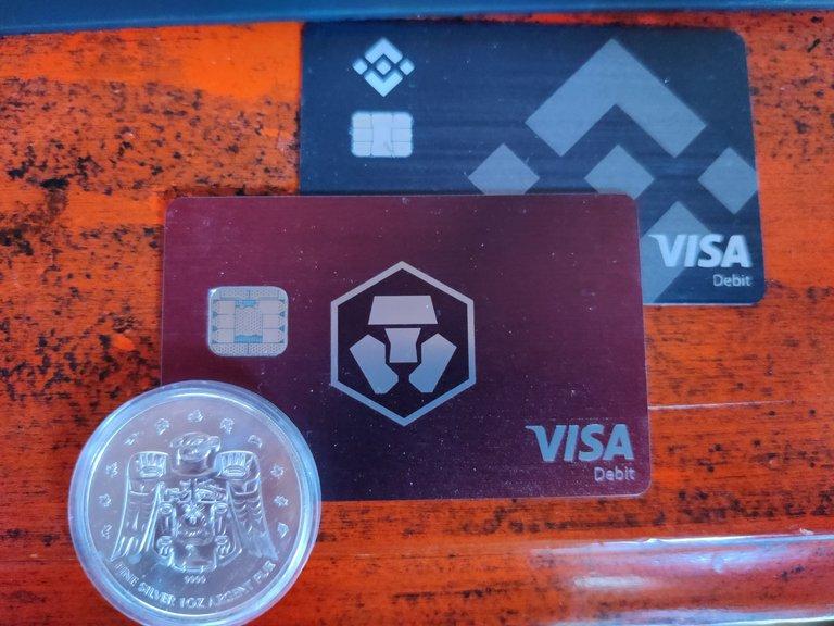 Binance and Crypto Visa Debit Cards (BNB, CRO).jpg