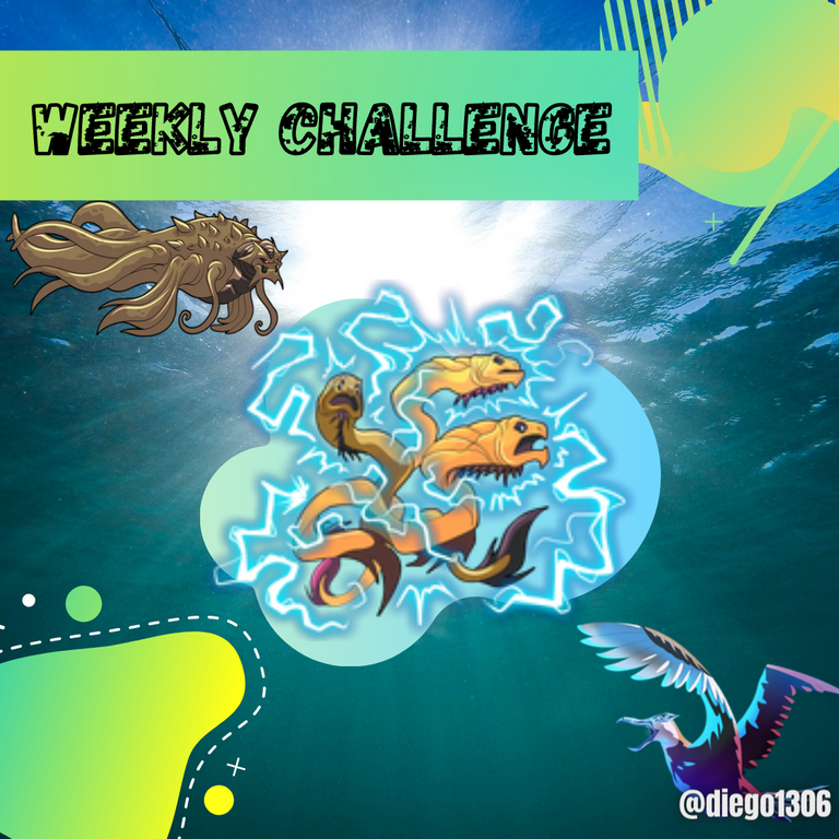 WEEKLY CHALLENGE (1).png