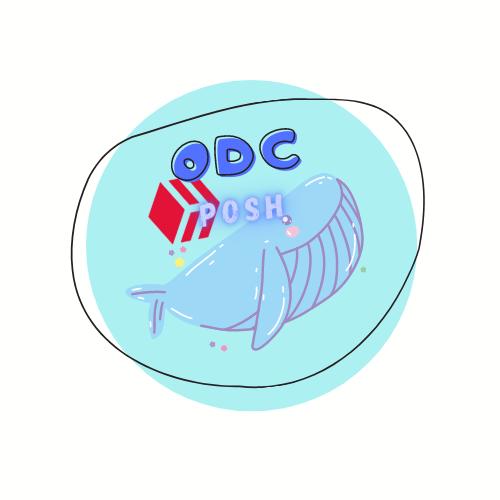 logoOCD2.png