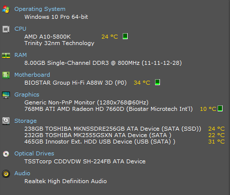 pc components info.PNG