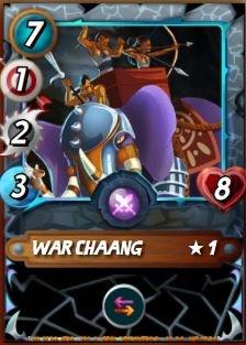 War Chaang.JPG