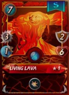 Living Lava.JPG