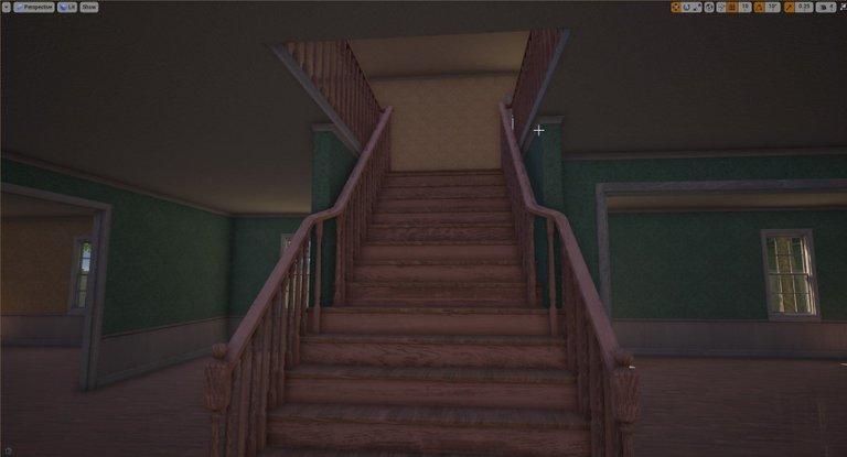inside a house.jpg