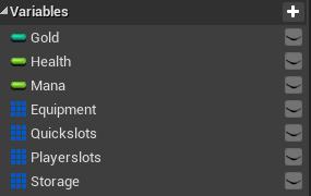 Savegame blueprint variables.png