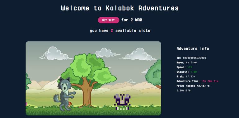 Kolobok on an adventure.png