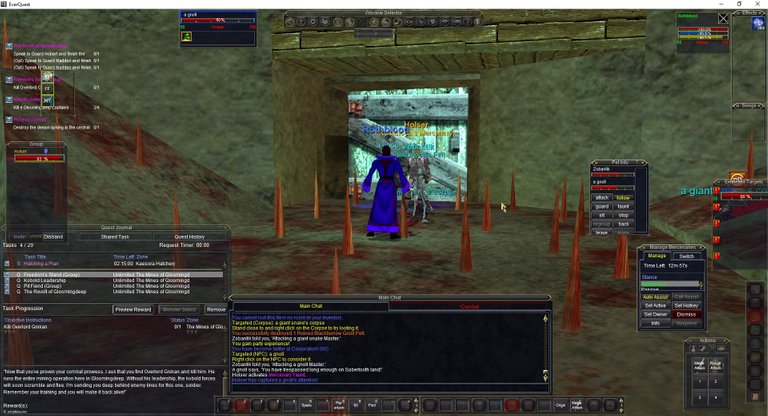 spike pit with a door that did not open everquest.jpg