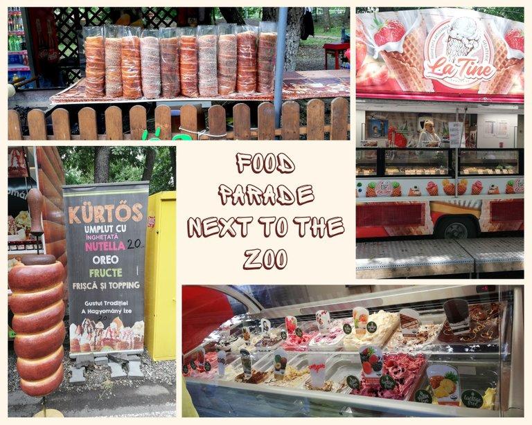 Food Parade Next To The Zoo.jpg