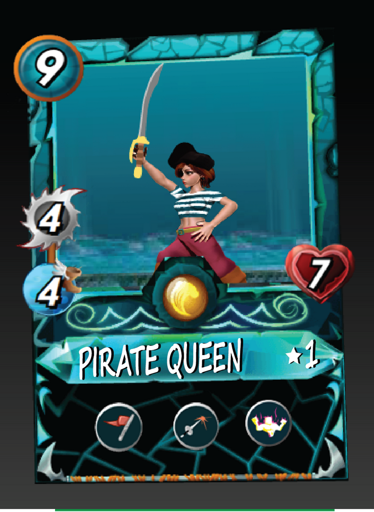 PIRATE QUEEN.png