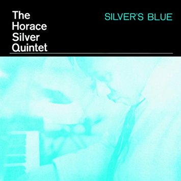 Cubierta Silver's Blue.jpg