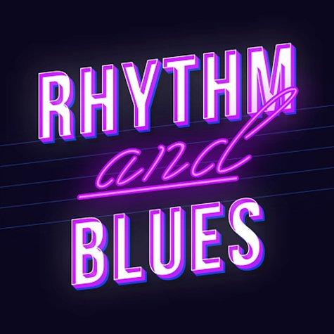 Dibujo rhythm and blues.jpg