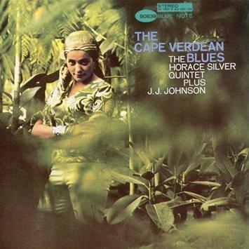 Cubierta The Cape Verdean Blues.jpg