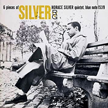 Cubierta 6 Pieces of Silver.jpg