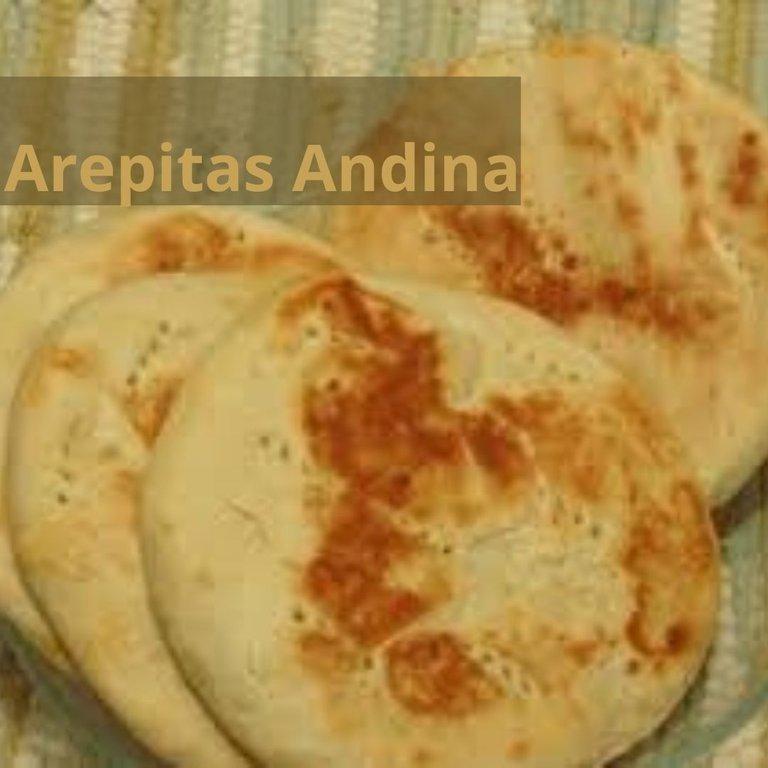 Arepitas ANDINAulo.jpg