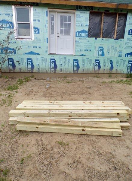 Construction  porch materials crop May 2020.jpg