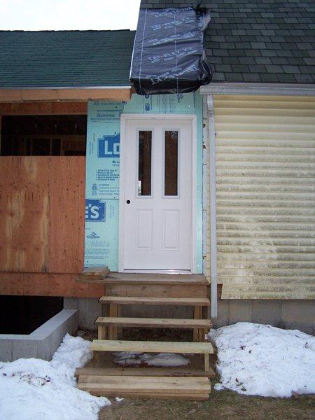 Construction  back door2 crop December 2019.jpg