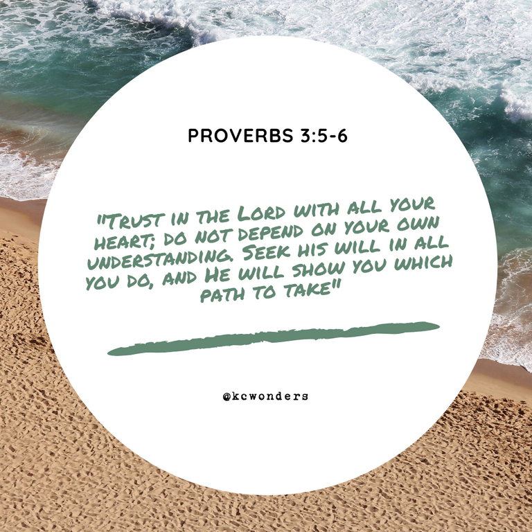 Proverbs 35-6.png