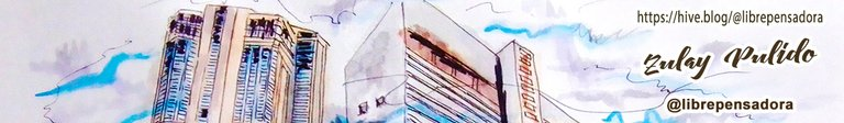 192_My_Drawing_Parque_Central_13072020_Cintillo.jpg