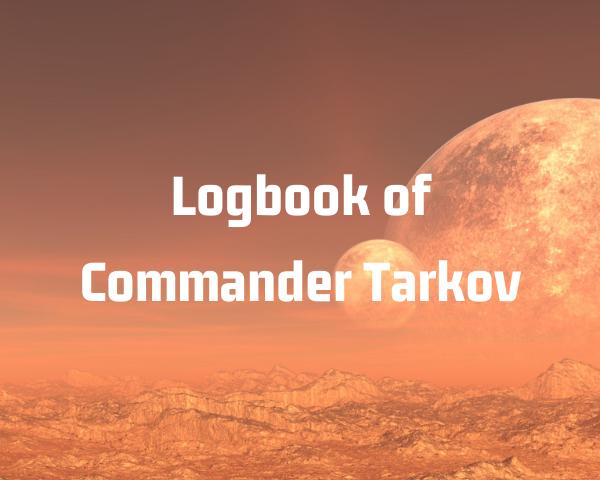 Logbook of Commander Tarkov.png