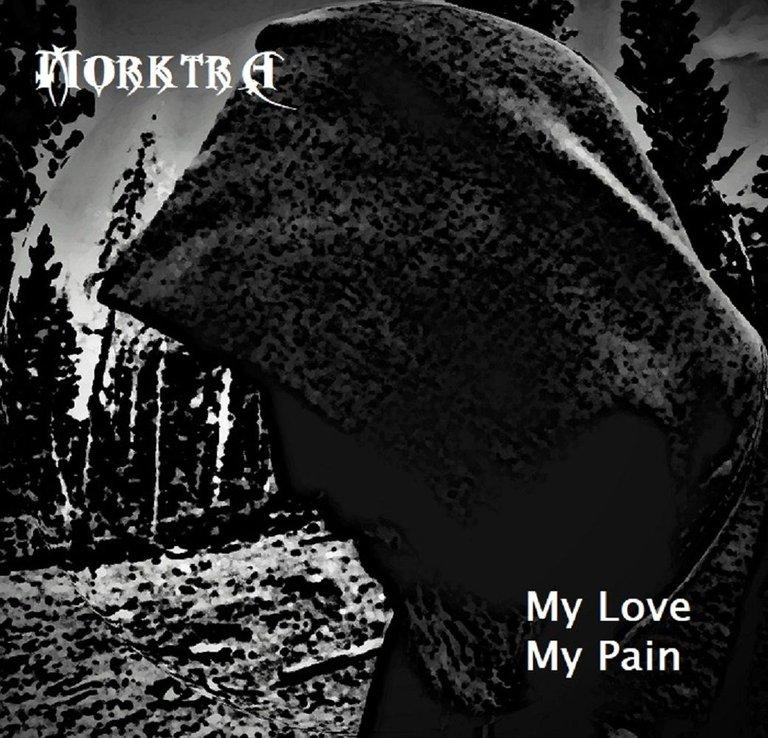 My Love My  Pain Cover Art.jpg
