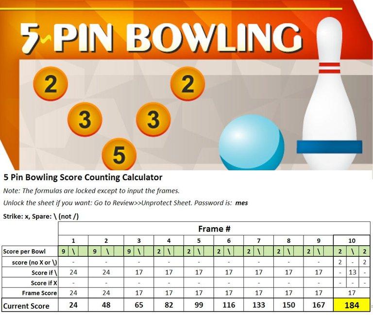 Pin Bowling Calculator.jpg