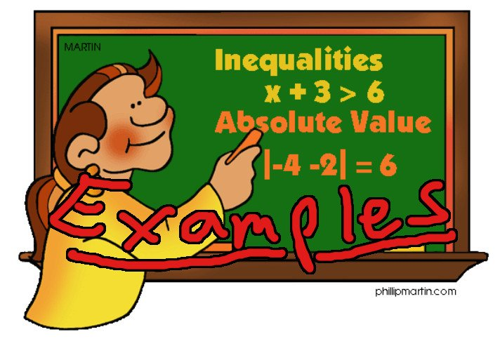 Absolute Values - Examples.jpg
