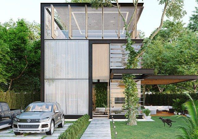 house-6240888_640.jpg