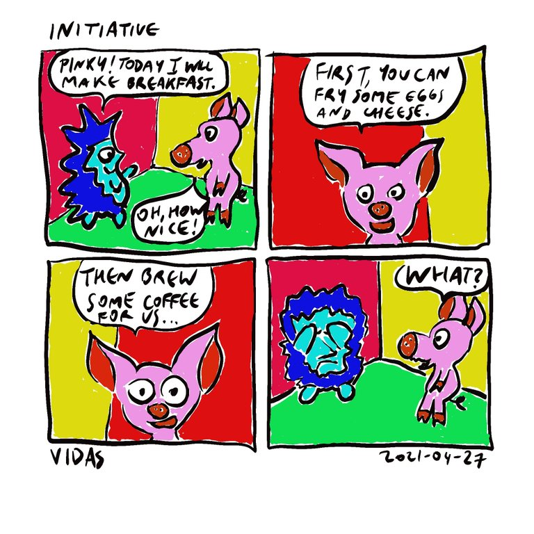 Initiative.jpg.jpeg