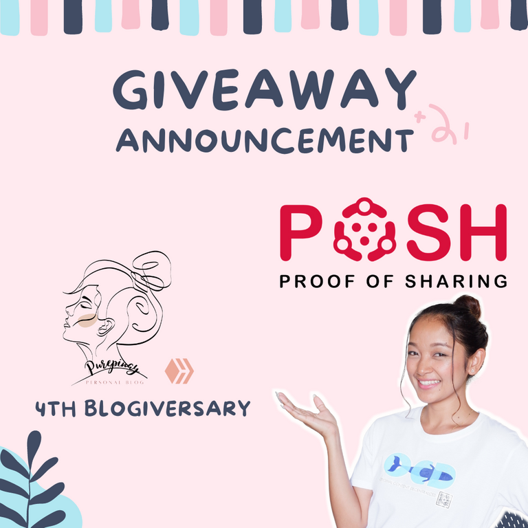 Pink Playful Giveaway Announcement Instagram Post.png
