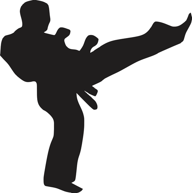 Keep your hands up when you do front kicks.png