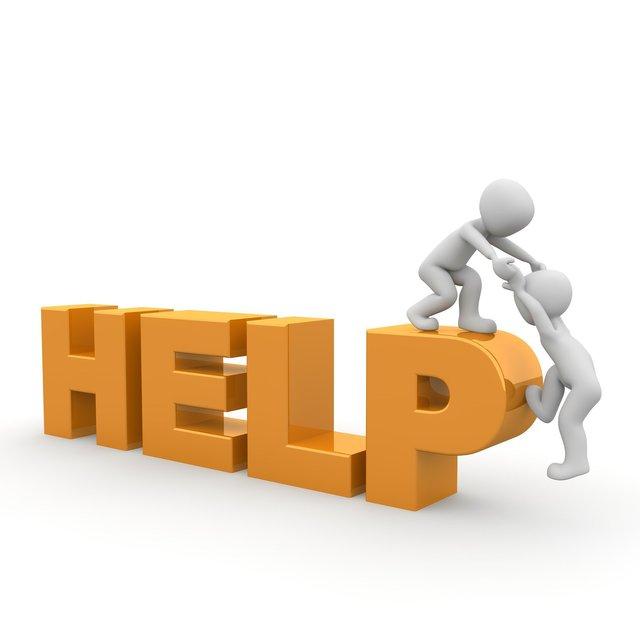 help-1013700_1920 (1).jpg