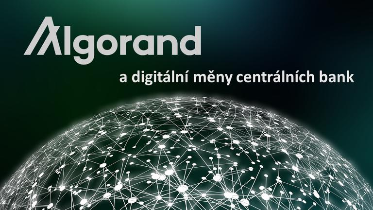 Algorand_digitální měna centrálních bank.png