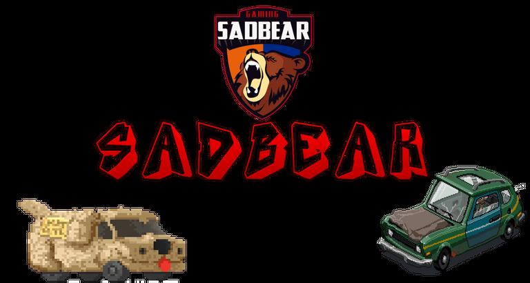 Gif-SadBear-4.gif